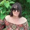 Ирина, 53, г.Брянск