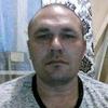 Виктор, 43, г.Шилово