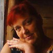 Galina, 22, г.Резекне