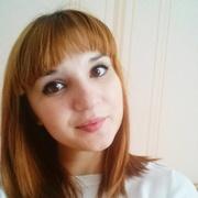 Алина, 26, г.Михайловск