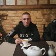 Андрій, 20, г.Киев