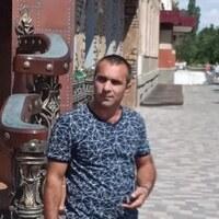 Артур, 38 лет, Скорпион, Волгоград