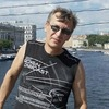 Andrey, 59, Kyiv
