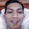 Adi Friyadi, 23, г.Джакарта