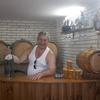 Семен, 56, г.Лысьва