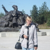 света, 29, г.Сморгонь