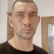 Андрій 35 Буськ