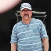 Мурза, 58, г.Атырау