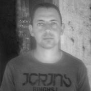 Знакомства в Текели с пользователем Коля 31 год (Телец)