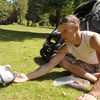 Oleg, 33, Bognor Regis