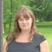 Ольга, 37, г.Барнаул