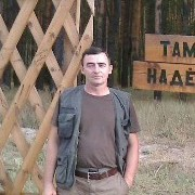 Олег, 58, г.Домодедово