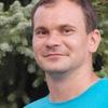 олег, 36, г.Дрокия