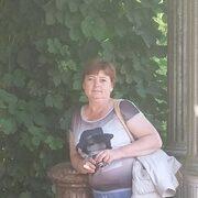 Елена 54 Белев