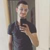 Дмитрий, 22, г.Херсон