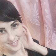 Женечка, 30, г.Чебоксары