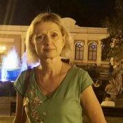 Елена 56 Киев