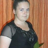 Ксения, 27 лет, Телец, Уинское