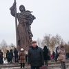Victor, 63, г.Одинцово