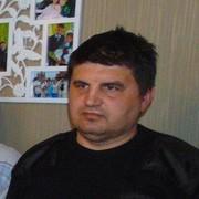 Олег, 42, г.Бузулук