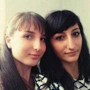 Эсмира, 25, г.Судак