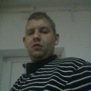 учь, 30, г.Ставрополь