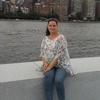 Lubov, 49, г.Нью-Йорк