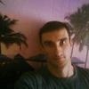 Алексей, 36, Донецьк