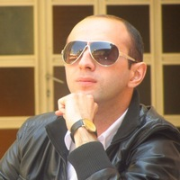 Дима, 35 лет, Дева, Ростов-на-Дону