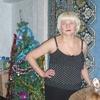 Маргарита, 66, г.Мурмаши