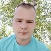 Роман, 27, г.Яровое