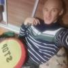 МИТЯ, 44, г.Санкт-Петербург