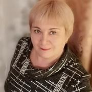 Ирина 56 лет (Телец) на сайте знакомств Сегежи