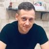 Илья, 28, г.Сочи
