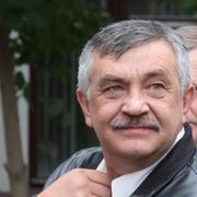 Петр из Екатеринбурга желает познакомиться с тобой