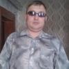 Василий, 31, г.Сердобск