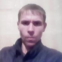 Дима, 29 лет, Козерог, Иркутск