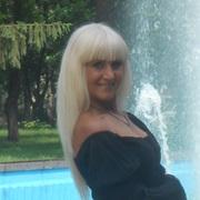 Натали 55 лет (Дева) Никополь