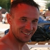 Almaz, 34, г.Нефтеюганск