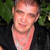 ОЛЕГ, 57, г.Новая Одесса