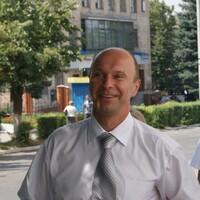 Александр, 47 лет, Телец, Одинцово