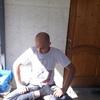 Йог, 41, г.Абрау-Дюрсо