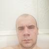 Grigoriy Sivohin, 30, Nikel