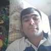 миша, 32, г.Душанбе