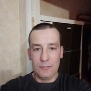 Игорь из Одинцова желает познакомиться с тобой