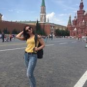 Александра, 46, г.Изобильный