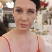 Ольга, 36, г.Апрелевка