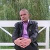 борис, 42, г.Дятьково