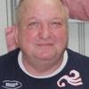Анатолий, 58, г.Сочи