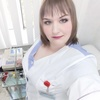медсестра, 39, г.Лобня